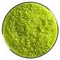 0126 frit spring green medium 110 gram