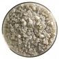0132 frit driftwoord gray coarse 454 gram