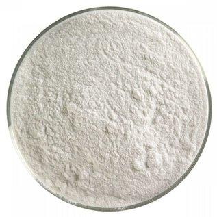0132 frit driftwoord gray powder 110 gram