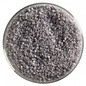 0136 frit deco gray medium 110 gram
