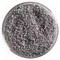 0136 frit deco gray medium 454 gram