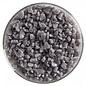 0136 frit deco gray coarse 110 gram