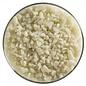 0137 frit french vanilla coarse 110 gram