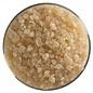 0138 frit marzipan striker coarse 110 gram