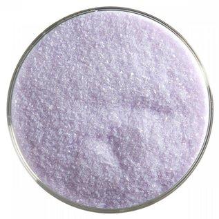 0142 frit neo-lavender fine 454 gram