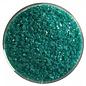 0144 frit teal green medium 454 gram