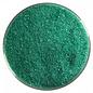 0145 frit jade green fine 110 gram