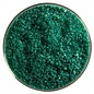 0145 frit jade green medium 110 gram