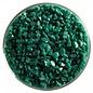 0145 frit jade green coarse 454 gram