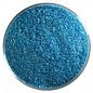 0146 frit steel blue fine 110 gram