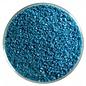 0146 frit steel blue medium 110 gram