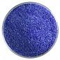 0147 frit cobalt blue fine 110 gram
