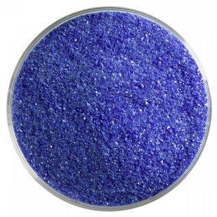 0147 frit cobalt blue fine 454 gram