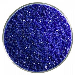 0147 frit cobalt blue medium 110 gram