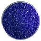 0147 frit cobalt blue medium 454 gram