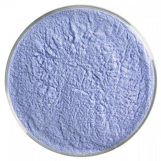 0147 frit cobalt blue powder 454 gram