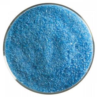 0164 frit egyptian blue fine 110 gram