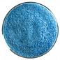 0164 frit egyptian blue fine 454 gram