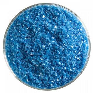 0164 frit egyptian blue medium 454 gram
