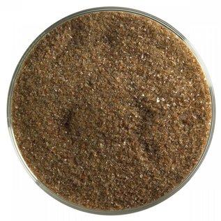 0203 frit woodland brown fine 110 gram