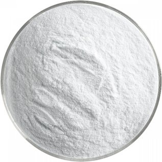 0009 frit reactive cloud powder 454 gram