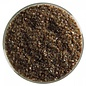 0203 frit woodland brown medium 454 gram