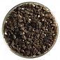 0203 frit woodland brown coarse 454 gram