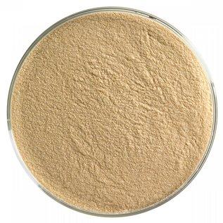 0203 frit woodland brown powder 454 gram