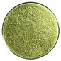 0212 frit olive green fine 110 gram