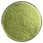 0212 frit olive green fine 454 gram