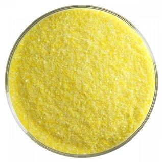 0220 frit sunflower yellow fine 454 gram