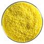 0220 frit sunflower yellow medium 110 gram