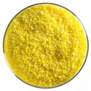 0220 frit sunflower yellow medium 454 gram