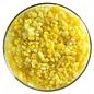 0220 frit sunflower yellow coarse 454 gram