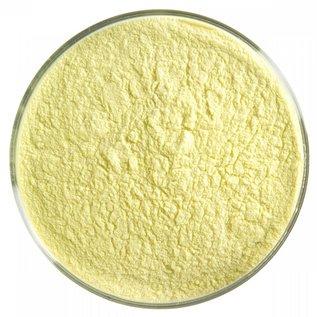 0220 frit sunflower yellow powder 454 gram