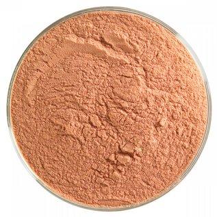 0224 frit deep red powder 110 gram