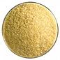 0227 frit golden green fine 110 gram