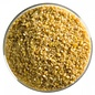 0227 frit golden green medium 110 gram