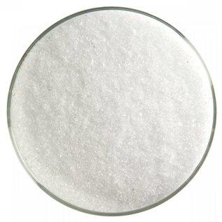 0243 frit translucent white fine 454 gram