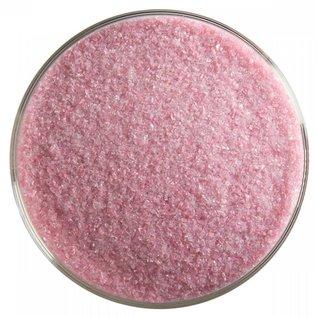 0301 frit pink fine 454 gram