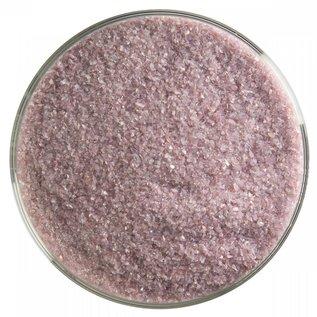 0303 frit dusty lilac fine 454 gram
