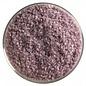0303 frit dusty lilac medium 454 gram