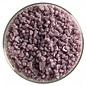 0303 frit dusty lilac coarse 110 gram