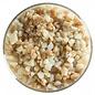 0309 frit cinnabar coarse 454 gram