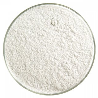 0309 frit cinnabar powder 110 gram