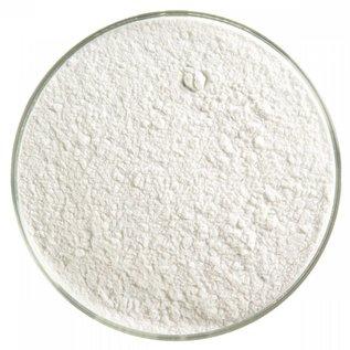 0309 frit cinnabar powder 454 gram