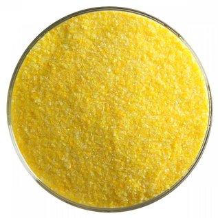 0320 frit marigold yellow fine 110 gram