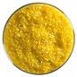 0320 frit marigold yellow medium 110 gram