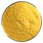 0321 frit pumpkin orange fine 110 gram