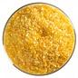 0321 frit pumpkin orange fine 454 gram